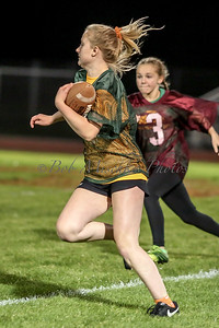 Powder Puff_0363