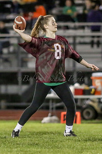 Powder Puff_0088