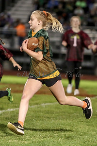 Powder Puff_0361