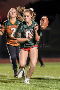 Powder Puff_0027
