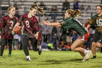 Powder Puff_0184