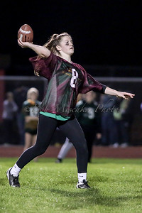 Powder Puff_0339