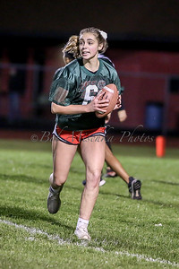 Powder Puff_0240