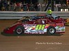 Late Model Feature   135