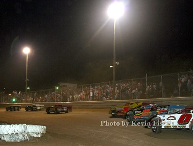 Late Model Feature   148