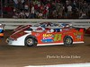 Late Model Feature   140