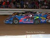 Late Model Feature   139