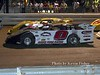 Late Model Feature   136