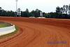 a) Fayetteville Motor Speedway   004