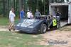 a) Super Late Model (Carolina Clash)   012