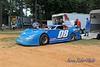 a) Super Late Model (Carolina Clash)   008