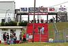 a) Fayetteville Motor Speedway   002