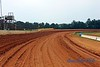 a) Fayetteville Motor Speedway   003