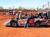 Super Late Models (in pits)   012