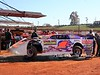 Super Late Models (in pits)   006