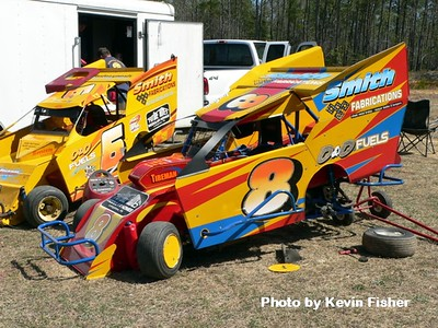 Slingshots in the pits   014