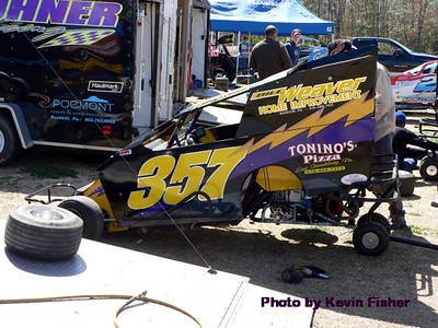 Slingshots in the pits   003