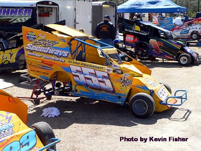 Slingshots in the pits   002