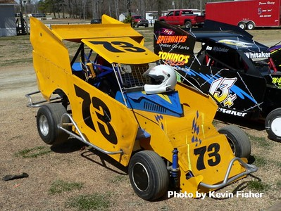 Slingshots in the pits   025