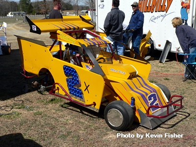 Slingshots in the pits   011