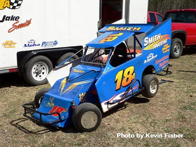 Slingshots in the pits   012