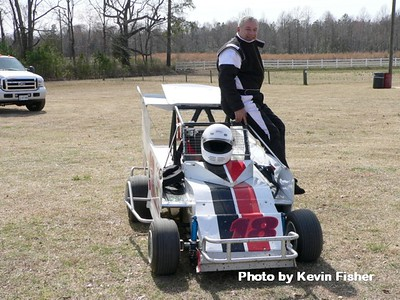 Slingshots in the pits   021