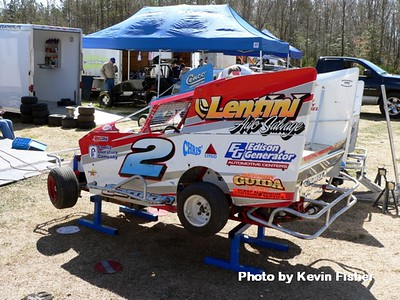 Slingshots in the pits   006