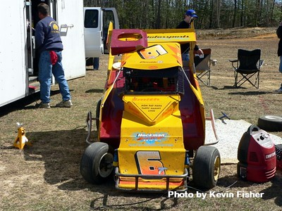 Slingshots in the pits   013