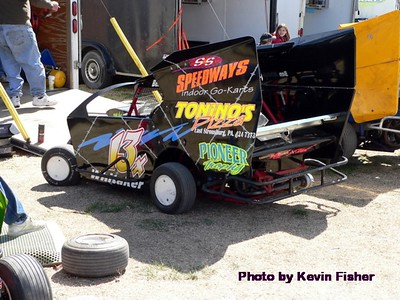 Slingshots in the pits   024