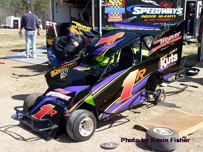 Slingshots in the pits   004