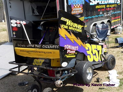 Slingshots in the pits   027
