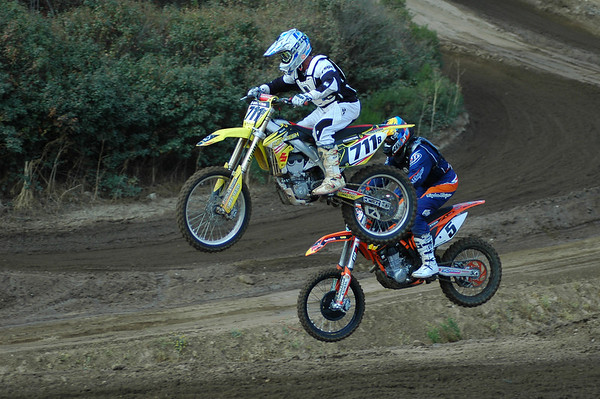 Bay National Practice Pics