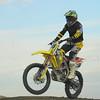 OTHG First Race 2014 DT1 MX PARK