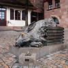 Nuremberg Day, Germany (10) by Ronald Bradford - Admiring Creation