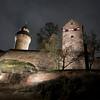 Nuremberg Night, Germany (10) by Ronald Bradford - Admiring Creation