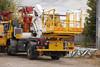 Keltbray Aspires Lorry <br /> <br /> Volvo FL6 1<br /> <br /> Road Reg: X851 KOX <br /> <br /> Euro # 972001<br /> <br /> Location: Levenshulme <br /> <br /> Date 26th Oct 2012