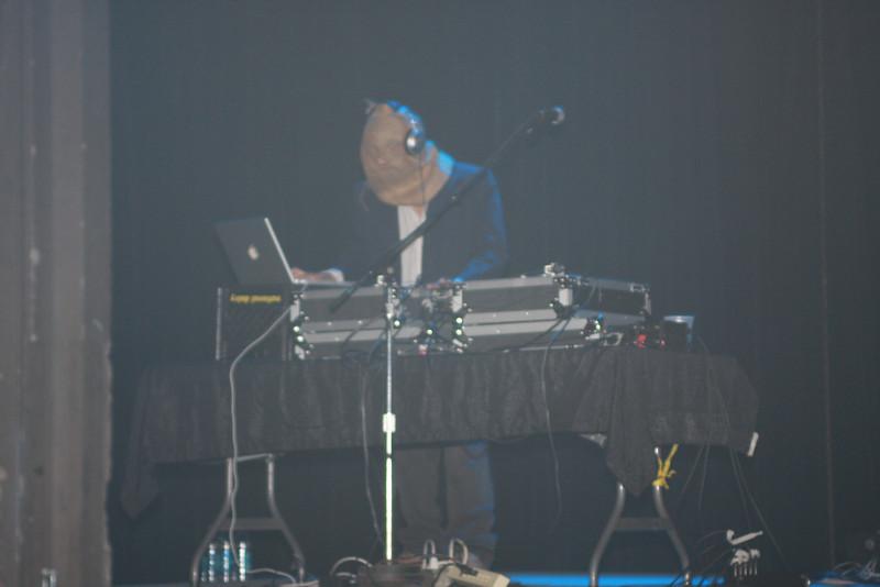 2008 OUABeats
