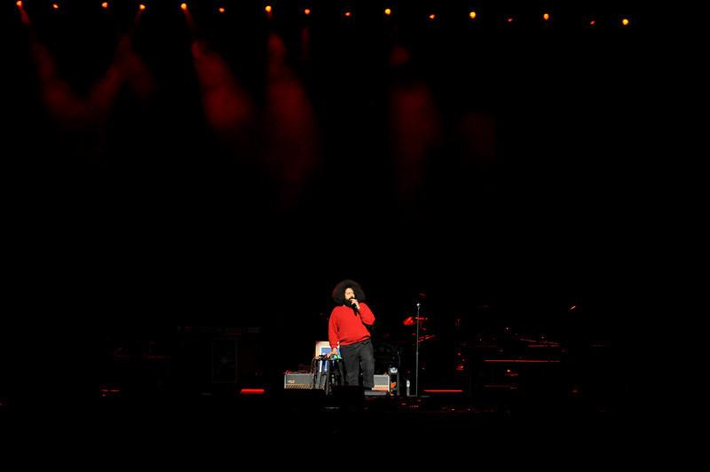 2010 OUAB presents Conan O'Brien