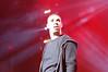 2010 Drake Concert