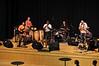 OUAB_JazzAndRibFest_010