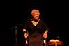 Maya_Angelou_Gottesman11