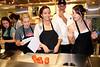2010 OUAB Pasta Dinner