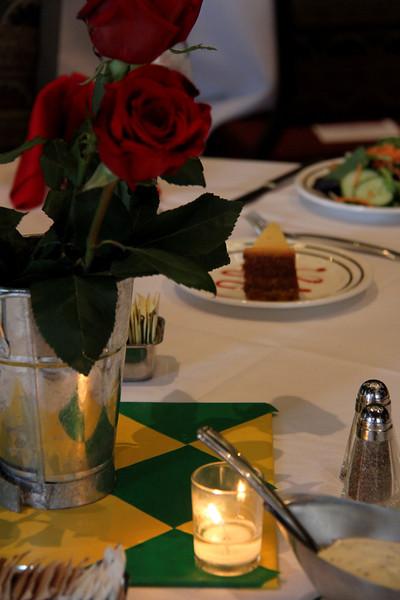 2014 OUAB Celebration Banquet