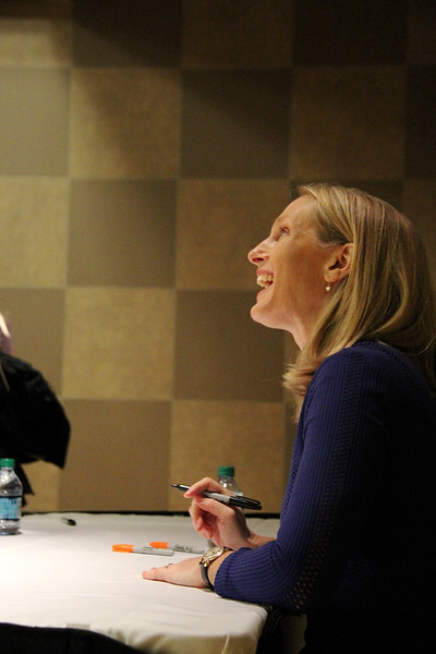 2014 Orange is the New Black: The Real Piper Kerman