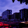 OUAB Big Spring Concert 2016