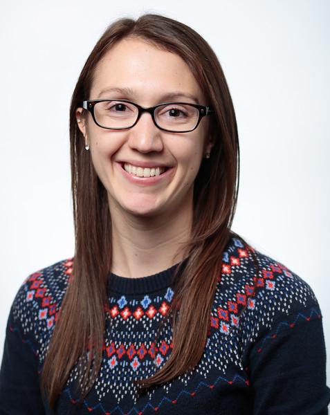 (Lauren Purkey / Office of Student Life, Ohio State University)