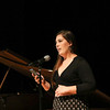 OUAB Spoken Word Showcase