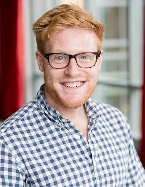 2017 GAA Profile Photos