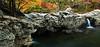 LIttle Missouri Falls - Little Missouri River - Ouachita National Forest
