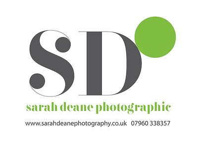 SD Photographic ideas.V2